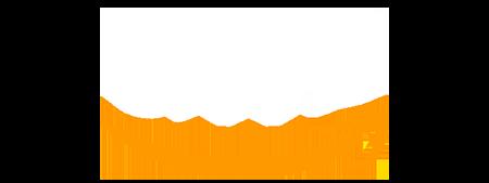 Amazon AWS Logo-3