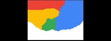 Google Cloud Logo-5