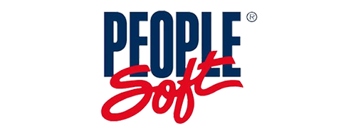 Peoplesoft-transparent