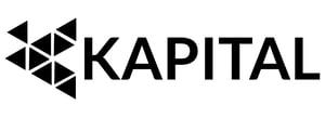 Kapital Logo C1 JPG (white) rectangle