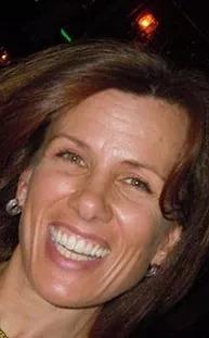 Andrea Rickman