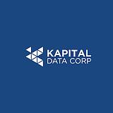 Kapital Data Corp.