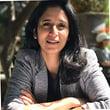 Kavita Madhavan