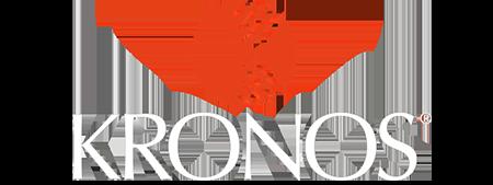 Kronos Logo-2