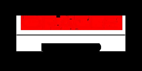 Oracle ERP Cloud-4
