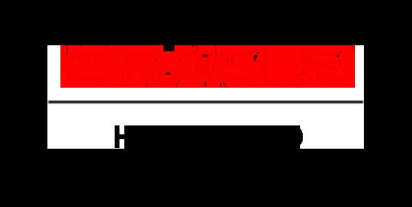 Oracle HCM Cloud-4