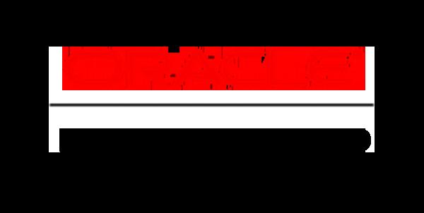 Oracle Marketing Cloud-4