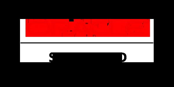 Oracle SCM Cloud-4