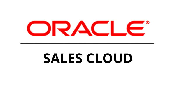 Oracle Sales Cloud-4