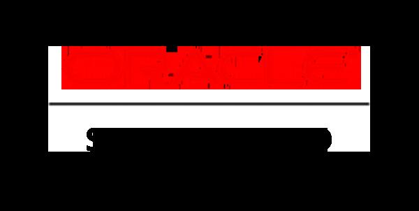 Oracle Service Cloud-4