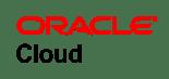 Oracle-Cloud-Logo-350