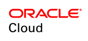 Oracle-Cloud-Logo-350