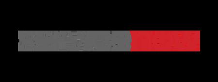 Service Now Logo-1