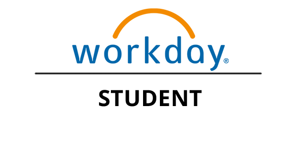 Workday Student-1