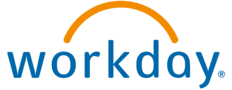 Workday_logo_logotype