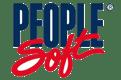peoplesoft-2