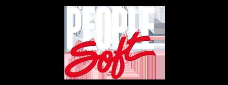 white peoplesoft logo-2