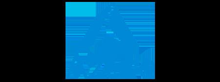 Microsoft Azure Logo-1