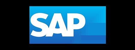SAP-transparent