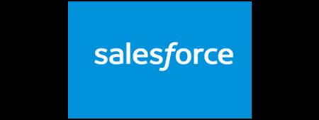 Salesforce logo-1-1