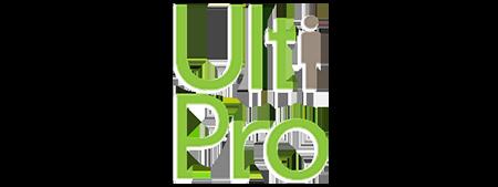 UltiPro Logo-1